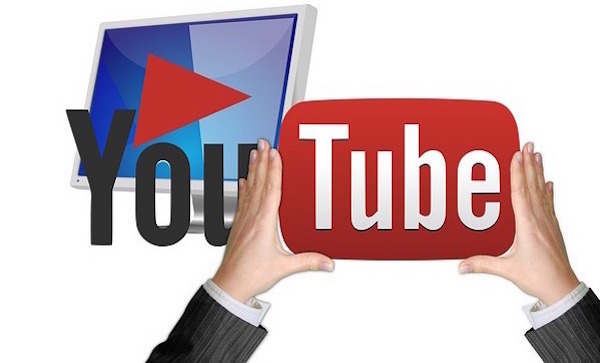 YouTube動画、ビジネス活用法